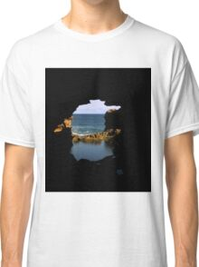 The Grotto Classic T-Shirt