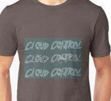 Cloud Control Title Artwork Unisex T-Shirt