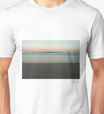 Lorne Beach Afternoon Unisex T-Shirt