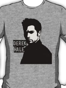 Hale pack Alpha T-Shirt