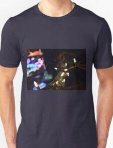 Winter in the Loop Unisex T-Shirt