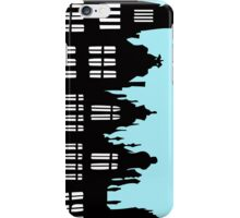 Brussels Grote Markt / Grand Place iPhone Case/Skin