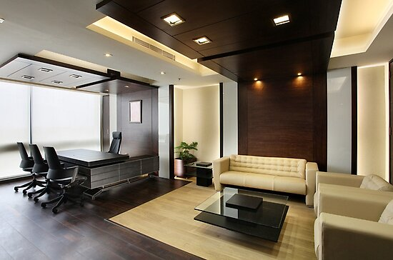 Office Interior Design Firm India,Corporate Interior Office Design