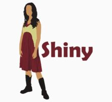 River Tam - Shiny (dark) by PurpleSparklies