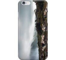 The Moors II iPhone Case/Skin
