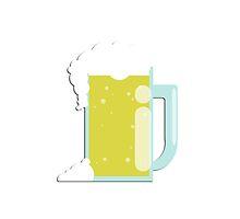 Beer Phone by StevePaulMyers
