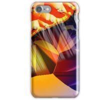 CONCERT OVERTURE iPhone Case/Skin