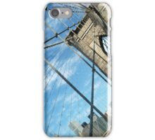 Brooklyn Bridge iPhone Case/Skin