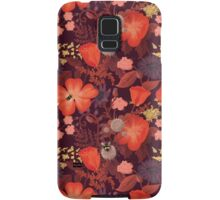 California Critters Samsung Galaxy Case/Skin