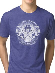 Iron House Patriot Sam Tri-blend T-Shirt
