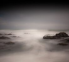 Stormy Sea - Guileen Co. Cork Ireland by Pascal Lee (LIPF)