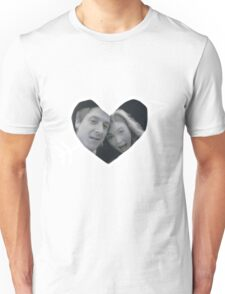 Rory's Stag Party T shirt.  Unisex T-Shirt