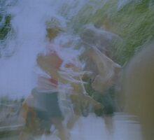Film Snapshot Study- Family by JasonDallas