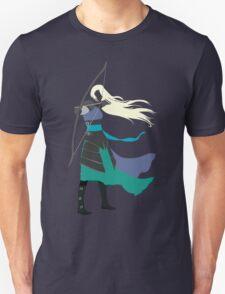 Celaena Sardothien | Heir of Fire Unisex T-Shirt