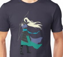 Celaena Sardothien | Heir of Fire Unisex T-Shirt