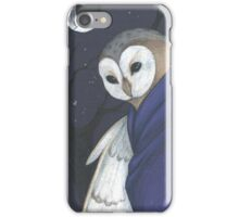 Path of the Ancestors iPhone Case/Skin