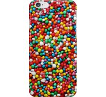 Freckles Phone - iPhone Case iPhone Case/Skin