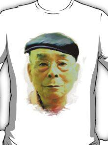 Jiro Ono T-Shirt