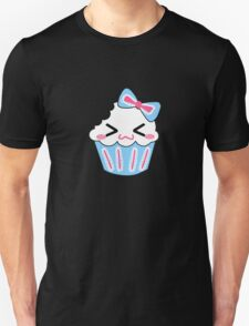 sweety cupcake! T-Shirt