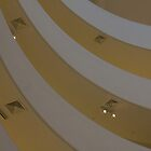 Guggenheim by jeffreynelsd