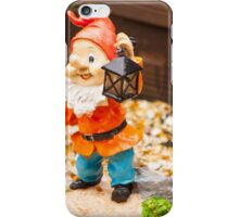 searching for..... iPhone Case/Skin