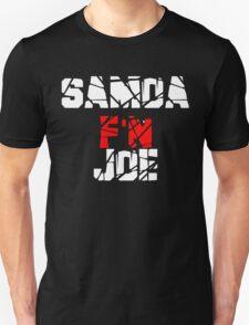 Samoa F'N Joe T-Shirt
