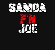 Samoa F'N Joe Unisex T-Shirt