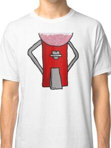 Benson Classic T-Shirt