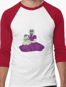 shocking good doll T-Shirt