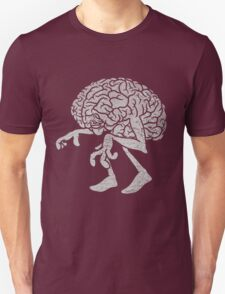 Braindead. T-Shirt