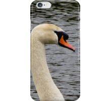 Regal iPhone/iPod Case iPhone Case/Skin