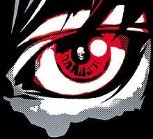 Red eye by simpleplan