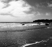 Beach by phaedra1973