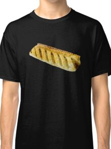 Sausage Roll Classic T-Shirt