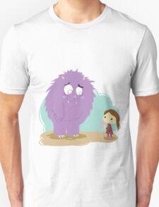 MoMonster T-Shirt