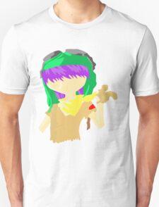 Desert Noodle T-Shirt