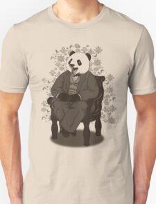 The Alumni Cub T-Shirt