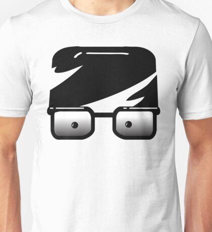 Hidden Geek T-Shirt