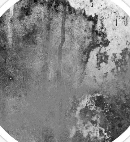 Abstract XV Sticker