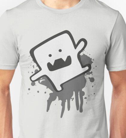 Monster Mistake T-Shirt