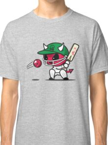 Devilish Cricket Classic T-Shirt