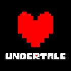 Undertale by ThriveOnChaos