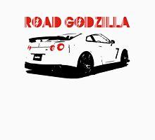 Road Godzilla T-Shirt