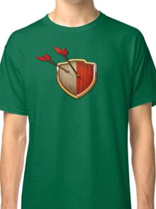Shield Classic T-Shirt