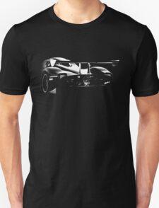 Pagani Zonda T-Shirt