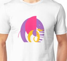 'Stand by Me' - Graphic T shirt Unisex T-Shirt