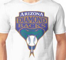 Diamondbacks Unisex T-Shirt