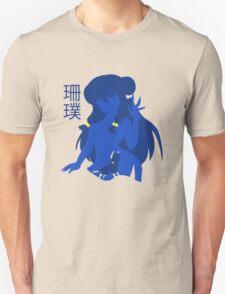 Hot Water/Cold Water - Shampoo T-Shirt
