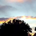 July 2012 Sunset 20 by dge357