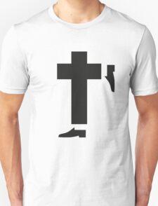 michael jackson tribute T-Shirt